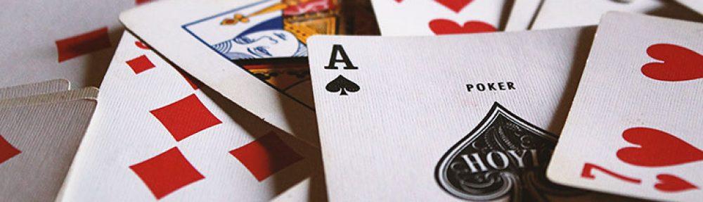 Babi Poker