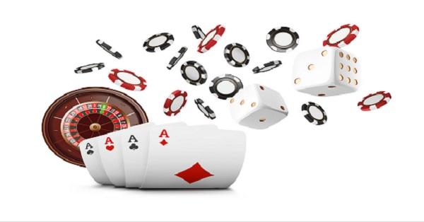 9 Tips Mengatasi Kehilangan Uang Di Meja Poker